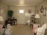 5738 Box R Street - Photo 2