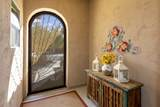 60184 Arroyo Vista Drive - Photo 11