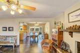 120 Calle Mccleary - Photo 14