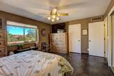 120 Calle Mccleary - Photo 19