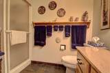 120 Calle Mccleary - Photo 22