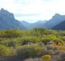 38 ac Mountain Spirit Lane - Photo 1