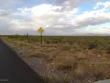38 ac Mountain Spirit Lane - Photo 2