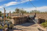 10529 Coyote Melon Loop - Photo 46