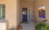 10529 Coyote Melon Loop - Photo 8