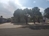 4642 Burns Street - Photo 1