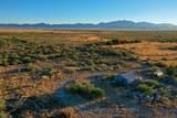 6565 Cotton Tail Trail - Photo 11