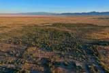 6565 Cotton Tail Trail - Photo 14