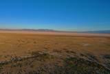 6565 Cotton Tail Trail - Photo 15