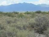 6565 Cotton Tail Trail - Photo 21