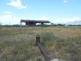 6565 Cotton Tail Trail - Photo 6