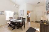 707 Harry P Stagg Drive - Photo 3