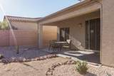707 Harry P Stagg Drive - Photo 32
