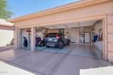 37965 Eagle Drive - Photo 43