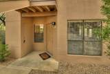 6655 Canyon Crest Drive - Photo 19