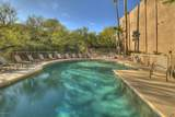 6655 Canyon Crest Drive - Photo 24