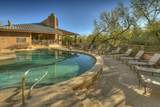 6655 Canyon Crest Drive - Photo 26