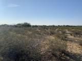 17775 El Tiro (Lot 4) Road - Photo 2