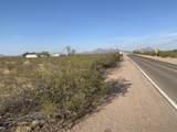 17775 El Tiro (Lot 4) Road - Photo 3