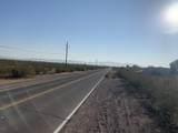 17775 El Tiro (Lot 4) Road - Photo 4