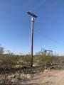 17775 El Tiro (Lot 4) Road - Photo 5
