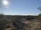 17775 El Tiro (Lot 4) Road - Photo 6