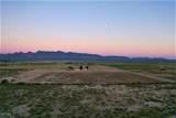 9970 Mormon Road - Photo 2
