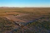 9970 Mormon Road - Photo 3