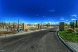 11950 Renoir Way - Photo 32