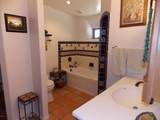 1336 San Rafael Valley Road - Photo 17