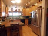1336 San Rafael Valley Road - Photo 4