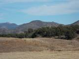 1336 San Rafael Valley Road - Photo 48