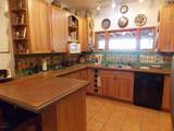 1336 San Rafael Valley Road - Photo 7