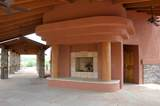 15345 Tumbling L Ranch Place - Photo 6