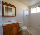6918 Nelson Drive - Photo 12