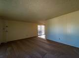 6918 Nelson Drive - Photo 3