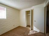 6918 Nelson Drive - Photo 8