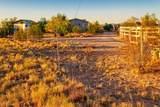 15050 Scrub Brush Road - Photo 28