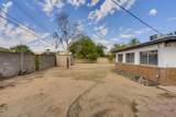 6538 Calle Dened - Photo 44