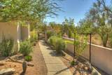 4440 Sweetwater Drive - Photo 10