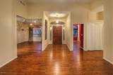 4440 Sweetwater Drive - Photo 12