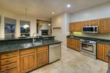 4440 Sweetwater Drive - Photo 17