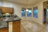 4440 Sweetwater Drive - Photo 20