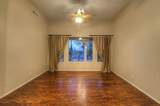 4440 Sweetwater Drive - Photo 25