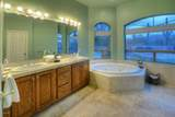 4440 Sweetwater Drive - Photo 30