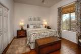4440 Sweetwater Drive - Photo 31