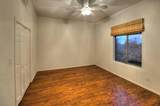 4440 Sweetwater Drive - Photo 32