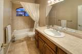 4440 Sweetwater Drive - Photo 33