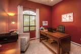 4440 Sweetwater Drive - Photo 34