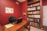 4440 Sweetwater Drive - Photo 35